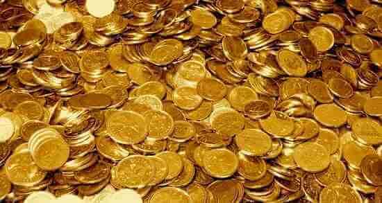 where to buy gold bullion