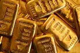 Best Value 100g Gold Bar