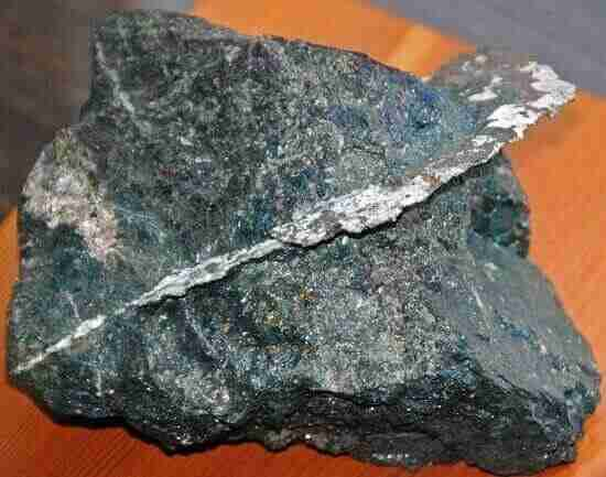 8. Bolivia The silver output of Bolivia remained steady at 1,300 metric tonnes between 2015 and 2016, although there is still room for expansion of the country's silver industry. Bolivia has several silver mines, especially in the Potosi region. Besides, the San Cristobal mine is the third largest silver reserve of any mine globally, and is operated by Sumitomo. 7. Poland In 2016, Poland's output was 1,400 metric tonnes, matching Australia's output. This was an increase of 220 metric tonnes from 2015. Poland based silver producing company, Polka Meidsz, is one of the world's leading silver producers. A survey by Silver Institute of Poland shows that the country can raise its production capacity by expanding its mining companies. 6. Russia Russia's output sunk to 1,400 MT in 2016 from 1,430 MT in 2015. Although Russia's silver reserves are not known, it has been among the top producers of silver for years. Polymetal International is Russia's largest silver producer. The company dominates silver mining across Russia and operates four of the top five silver mines in the country. In 2016, Polymetal generated 7 million ounces – a 3 percent drop from 2015. 5. Australia In 2016, Australia's mines churned out 1,400 metric tonnes of silver, which was a slight drop from 1,430 metric tonnes in 2015. That drop positioned Australia as the fifth-largest producer of silver in the world. Despite that, Australia has a rich history of silver mining, which dates back to the 1920s when BHP Billiton started there as a silver operation. To this day, BHP Billiton a huge mining company with outlets dotted in different countries. It is Australia's largest silver producer, and operates Queensland's Cannington mine, which leads in silver production than any other mine in Australia. 4. Chile Chile takes the fourth position; it produced 1,500 metric tonnes in 2016 up from 1,380 metric tonnes in 2015. That rise catapulted Chile from the fifth to the fourth largest producer of silver in the world