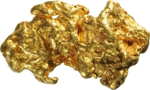 Gold & Silver quiz